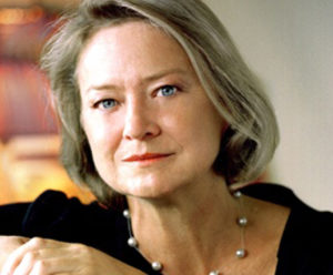 Cruise and Travel Report Kate Adie