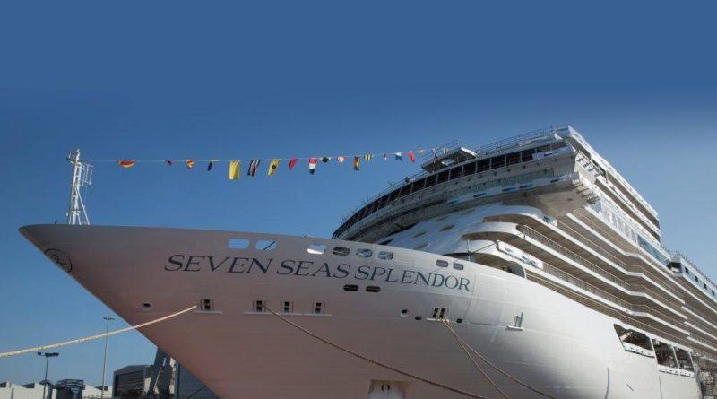 Regent Seven Seas Cruises Reveals 65 Unique Excursions Exclusive to Seven Seas Splendor